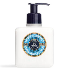 Load image into Gallery viewer, L'OCCITANE Shea Butter Hand Body Lotion 300ML