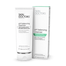 Load image into Gallery viewer, Skin Doctors pH balancing cleanser 100ml
