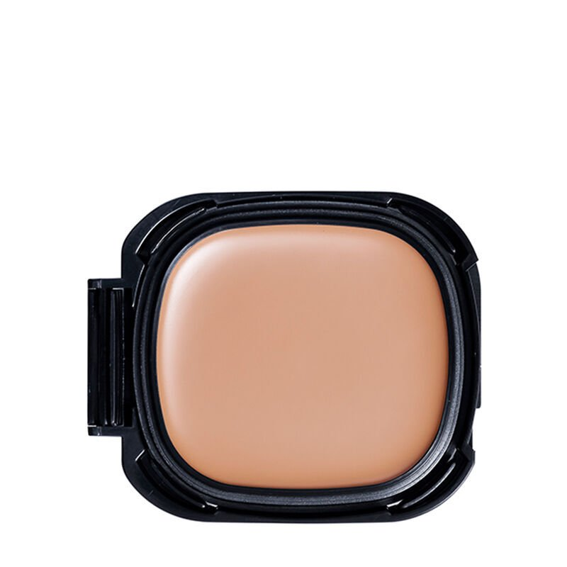 SHISEIDO Advanced Hydro-Liquid Compact Refill B20