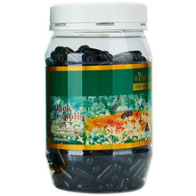 Load image into Gallery viewer, VITATREE Black Propolis 2000mg 365 Capsules