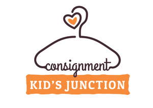 Shop Kid's Junction