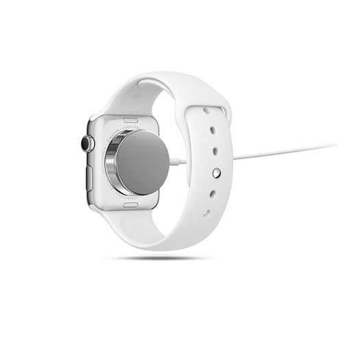 Magnetic charger for Apple Watch