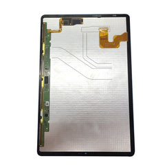 Samsung Galaxy Tab S4 10.5 LCD Display