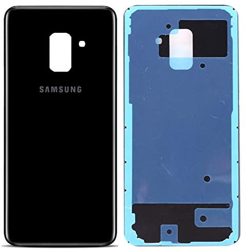 Galaxy A8 (2018) Back Cover