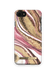 iDeal of Sweden Cosmic Swirl for iPhone 7/8
