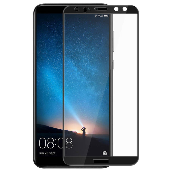 Huawei Mate 10 Lite Screen Protection Tempered Glass