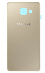 Galaxy A3 (2016) Back Cover