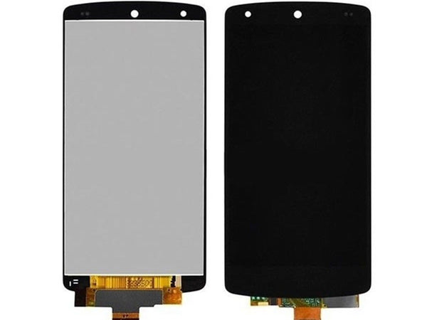 LG Nexus X5 OEM Display