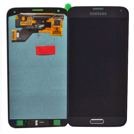 Samsung Galaxy S5 Neo AAA Quality Display Black