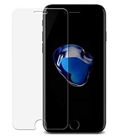 Tempered Glass for iPhone 7/8/SE2020