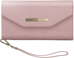 iDeal of Sweden Mayfair Clutch for iPhone XS Max