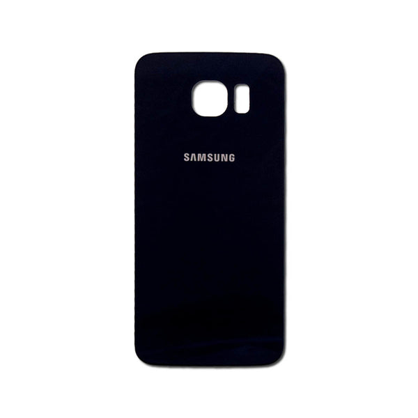 Galaxy S6 Back Cover
