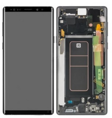 Galaxy Note 9 Screen OEM LCD Display
