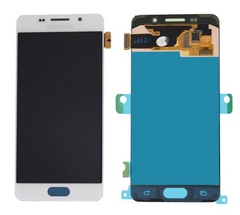 Galaxy A3 Screen OEM LCD Display