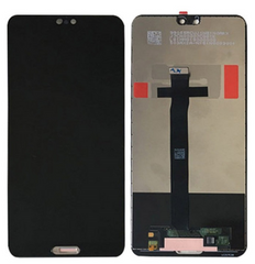Huawei P20 Screen OEM LCD Display