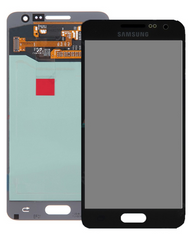 Galaxy A3 Screen OEM LCD Display (2015)