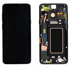 Galaxy S9 Plus Screen OEM LCD Display