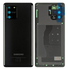 Galaxy S10 Lite Backglass