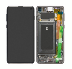 Galaxy S10 Screen OEM LCD Display
