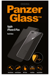 PanzerGlass Backside Glass for iPhone 8 Plus