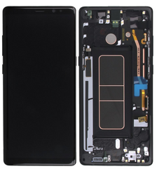 Galaxy Note 8 Screen OEM LCD Display
