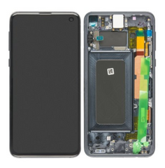 Galaxy S10e Screen OEM LCD Display