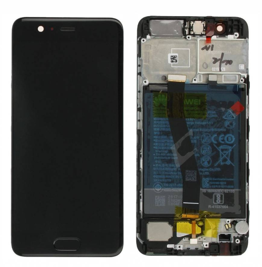Huawei P10 Screen OEM LCD Display
