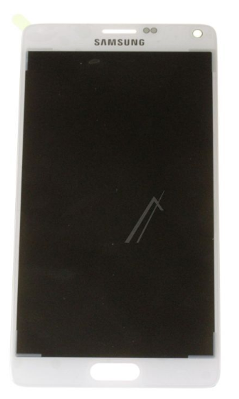 Galaxy Note 4 Screen OEM LCD Display