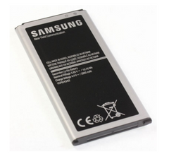 Galaxy XCover 4/4s Battery