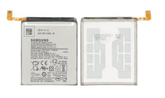 Galaxy S10 Lite Battery