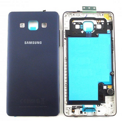 Galaxy A3 Backglass (2015)