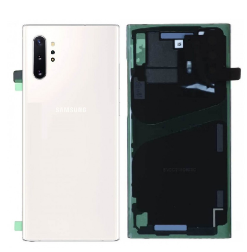 Galaxy Note 10 Plus Backglass