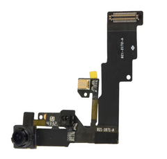 iPhone 6 Front Camera Sensor Flex