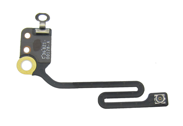 iPhone 6 Plus Wi-Fi Flex Cable