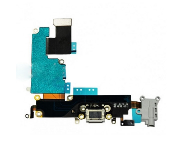 Replacement For iPhone 6S Dockconnector