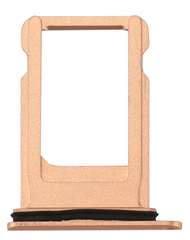 iPhone 8 Sim Card Holder