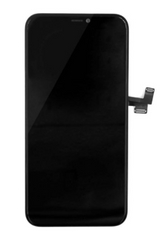 IPhone 11 Pro Display Original LCD Assembled
