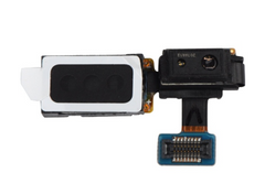 Galaxy S4 Internal Speaker Sensor IR Transmitter