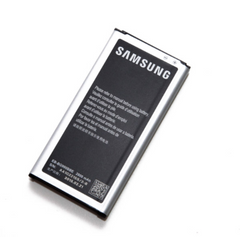 Galaxy S5/S5 Active Battery