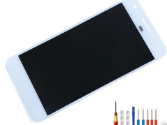 Google S1 OEM Display White