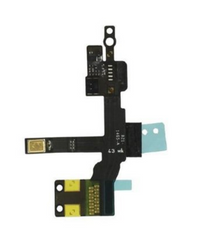 iPhone 5 Front Camera Sensor Flex