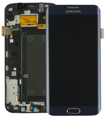 Galaxy S6 Edge Plus OEM Display
