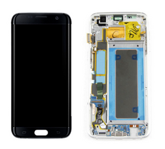 Galaxy S7 Edge OEM Display