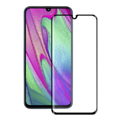 Supreme Glass for Galaxy A40 (2019)