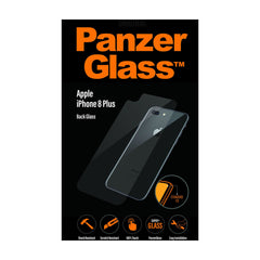 PanzerGlass Bakside Glass for iPhone 8 Plus