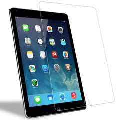 Premium Tempered Glass for iPad 2/3/4