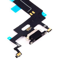 iPhone XR Charging Port Flex