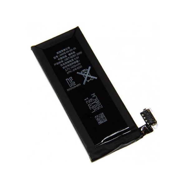 iPhone 4 AAA Quality Battery