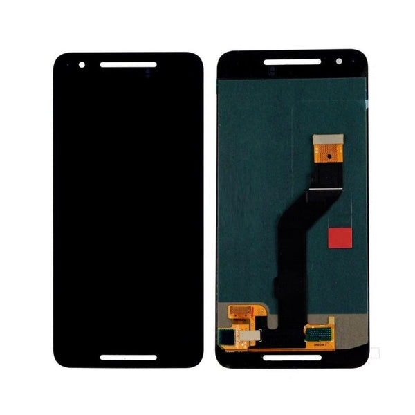 Google Nexus 6P OEM Display