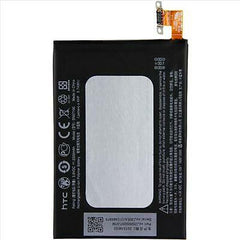 HTC One M7 OEM Battery